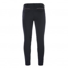 "Kingsland Boys Breeches ""Kevin"" - Navy"