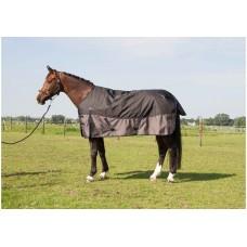 Harry's Horse Winterdeken X-Treme 300 gram - Stretch Limo