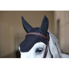 "Kentucky Oornetje ""Wellington"" Soundless - Dark Navy"