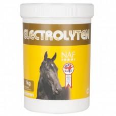NAF Electrolyten - 1kg