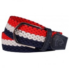 Horka Stretch Belt Kids  -  Dutch