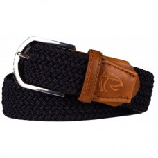 Horka Stretch Belt Kids  -  Navy