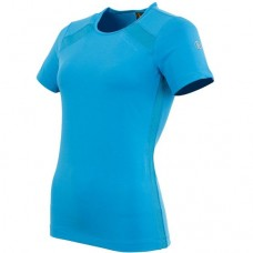 BR Dames Shirt Rita - Blith