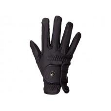 BR Handschoenen Durable Pro - Zwart