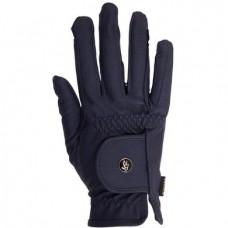 BR Handschoenen Durable Pro - Blauw