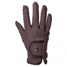 BR Handschoenen Durable Pro - Bruin