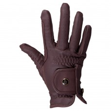 BR Handschoenen All Weather Pro - Bruin