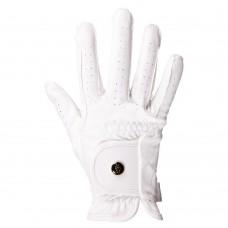 BR Handschoenen All Weather Pro - Wit
