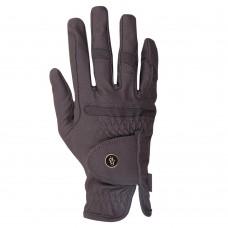 BR Handschoenen Competition- Zwart