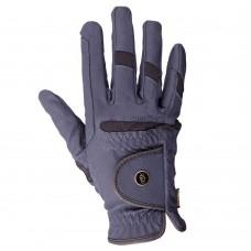 BR Handschoenen Competition- Blauw