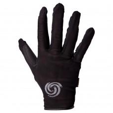 BR Handschoenen Solair - Zwart
