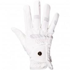 BR Handschoenen Competition- Wit