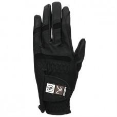 BR Handschoenen Jos Lansink - Zwart