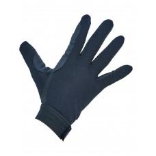 Busse Handschoenen FINN  - Donker blauw