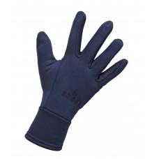 Busse Handschoenen Lars - Navy