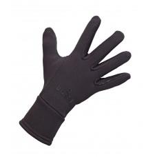 Busse Handschoenen Lars - Black