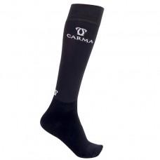 Sokken Carma Socks 1 -  EU43-45 Navy