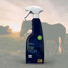 Cavalor SW-Itch - 500ml