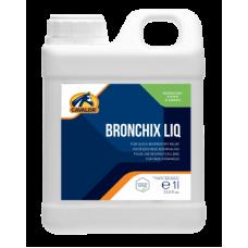 Cavalor Bronchix LIQ - 1L