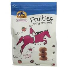 Cavalor Fruities - Bosvruchten