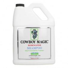 Cowboy Magic Rosewater Shampoo - 3785ml