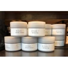 Ego7 Boot Cream - Black