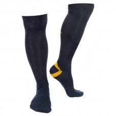 Fabbri Riding Socks - L EU 42-46