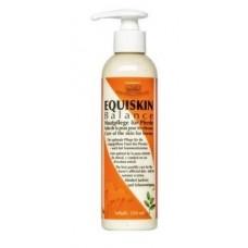 Equiskin Balance - 250 ml