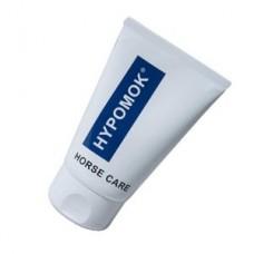 Hypomok - 100ml