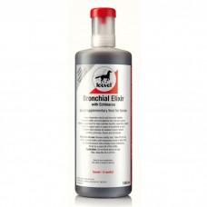 Leovet Bronchiaal Elixer - 1 liter
