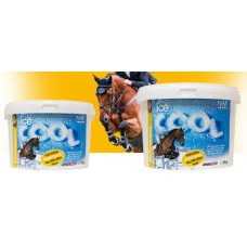 NAF Ice Cool - 3kg