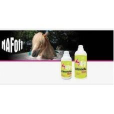 NAF Citronella Wash - 500 ml