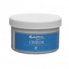 Hydrophane Cribox - 225gr