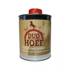 Duo Protection - Hoef 1000 ml