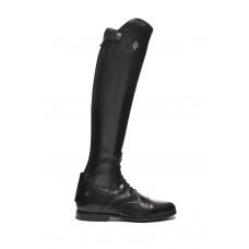 F.lli Fabbri PRO Boot