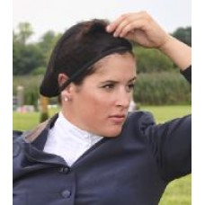 Real Women Ride Haarnet