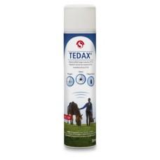 Sectolin Tedax Insectenafweermiddel - 250ml