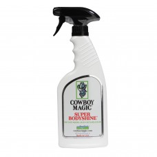 Cowboy Magic Super Bodyshine - 473ml