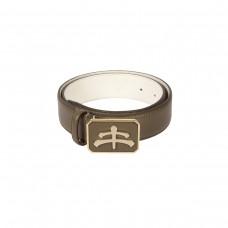 MaKeBe Belt - Olivegreen