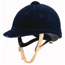 Charles Owen Wellington Classic - Navy