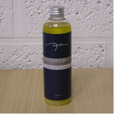 Dy'on Leatheroil 250ml