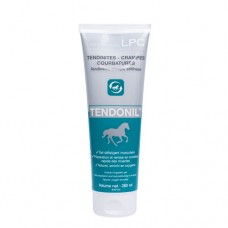 Tendonil 250ml